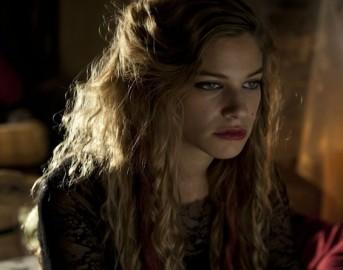 Tea Falco gossip, l'attrice vittima di un truffatore: ecco cosa è successo
