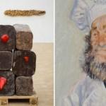 triennale di milano, padiglione expo 2015 milano, arte e cibo