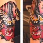 ministero salute tatuaggi
