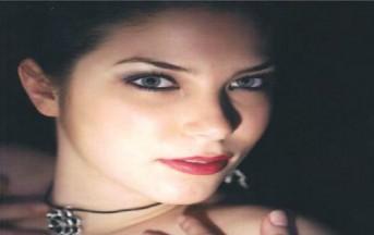 Valentina Salamone novità a Segreti e Delitti, svolta nelle indagini: è stata assassinata e poi impiccata?