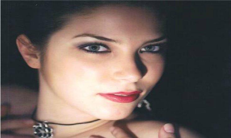 Valentina Salamone non si sarebbe suicidata