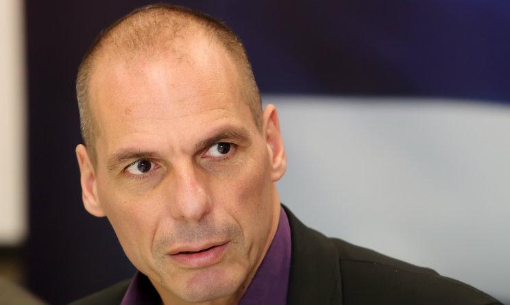 varoufakis intervista a che tempo che fa