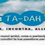 App Treviso eventi sportivi