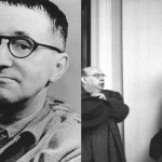 14 agosto 1956 Bertolt Brecht, 14 agosto 1956 morte Bertolt Brecht