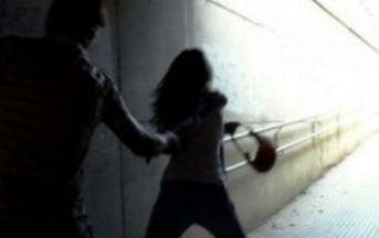 Firenze: drogata e stuprata in strada riconosce il suo aguzzino e lo fa arrestare