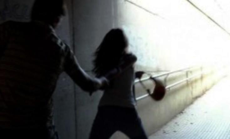 Donna australiana violentata a Termini