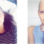 Elizaveta Bulokhova, cancro, instagram