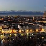 7 città da visitare in Italia a settembre