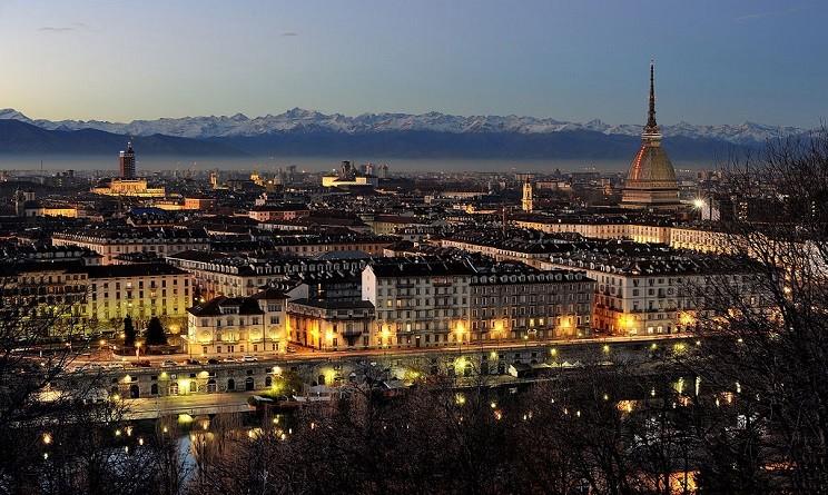 7 citt da visitare in italia a settembre for Visitare in italia