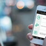 airhelp startup rimborsi
