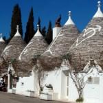 Vacanze low cost agosto 2016 Puglia e Toscana