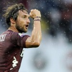 Bianchi alla Sampdoria