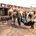 boko haram nigeria attentato