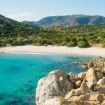 vacanze settembre 2015 offerte economiche