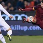 Serie A 2015 2016 flop 11