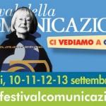 Festival Comunicazione Camogli 2015