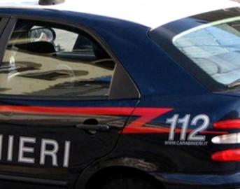 Rimini cadavere in valigia, news autopsia: ecco come è morta la 40enne orientale
