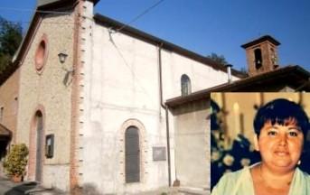 """Guerrina Piscaglia, l'ira dei familiari: """"Padre Gratien non ha detto la verità"""""""