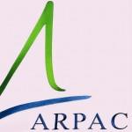 Concorso Arpacal Calabria 2015