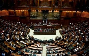 Mafia Capitale: sciolto municipio Ostia, no commissariamento Roma