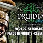 festival celtico Cesenatico 2015
