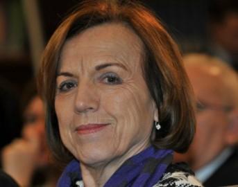 Riforma pensioni 2015 ultime novità: flessibilità e penalizzazione del 3-3,5% annuo, per Elsa Fornero sono maturi i tempi