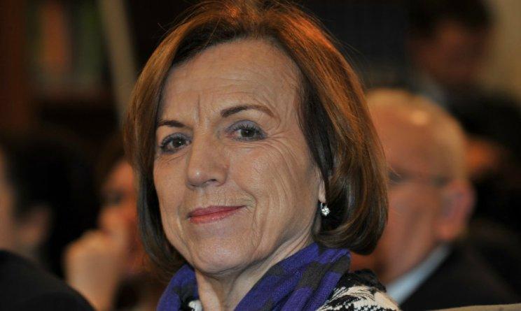Riforma pensioni Pensione anticipata, Ape, Quota 41, Flessibilità ecco le news di Elsa Fornero