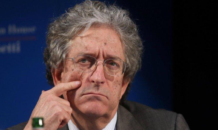 pensioni 2017 parla il vice ministro all'Economia Enrico Morando