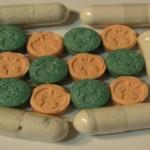 traffico droga italia