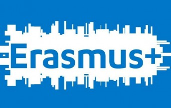 Erasmus Plus in scadenza, bando 2015: 70 borse di studio per tirocini all'estero nei centri di ricerca