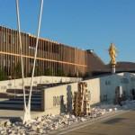 cascina triulza islam expo milano 2015