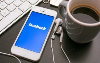 Social network vietati agli under 16? Il login su Facebook diventa argomento di dibattito a Bruxelles