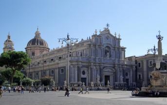 Ferragosto 2015 a Catania: le migliori offerte, dagli eventi agli hotel