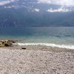 Ferragosto 2015 low cost. Le migliori offerte dal Lago di Garda all'Umbria