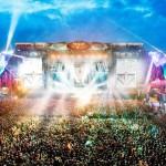 Festival musicali 2015 agosto