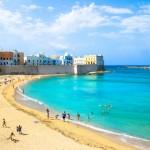 spiagge dove si rimorchia di più 2015