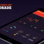 gatorade app