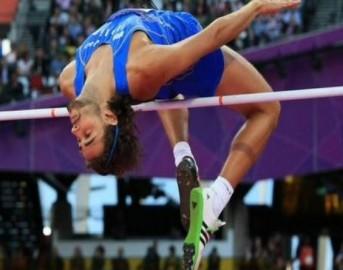 Mondiali di atletica, Pechino 2015: ultima giornata di gare, Gianmarco Tamberi in finale nel salto in alto