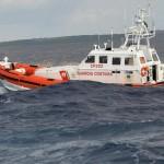 naufragio migranti somali 18 aprile