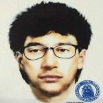 attentato bangkok identikit