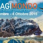 festival cultura e viaggi Lecco 2015
