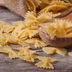 Insetti della pasta come eliminarli, rimedi naturali, rimedi fai da te