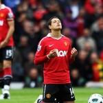 Javier Hernandez al Torino