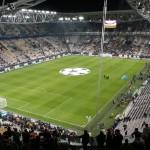 Juventus Chievo Verona diretta Serie A
