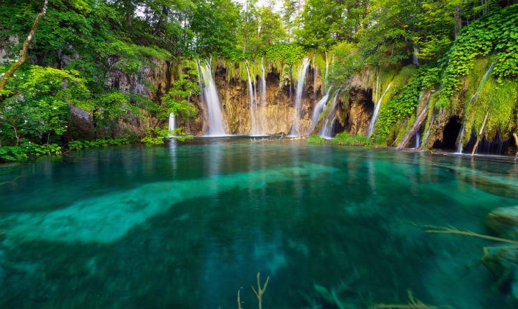 vacanze in Croazia 10 cose da fare