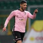Calciomercato Palermo 2015