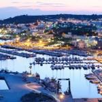 vacanze in Puglia agosto 2015 last minute