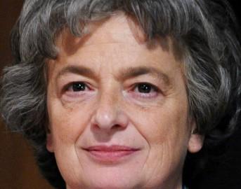 Riforma pensioni 2015 ultime novità: precoci e uscita anticipata, Marialuisa Gnecchi rassicura un lavoratore