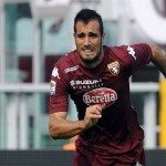 Maksimovic resta al Torino