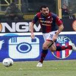 Mancosu Calciomercato Bologna